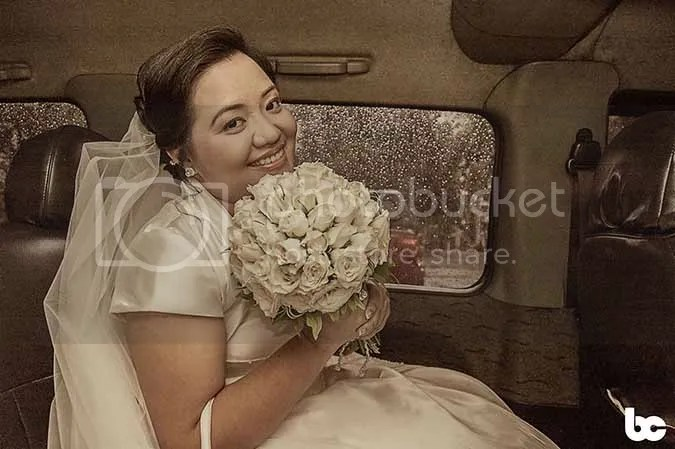 photo wedding_darwinweng_17_zps63ba65a6.jpg
