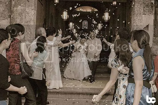 photo wedding_darwinweng_26_zpsb0e74057.jpg