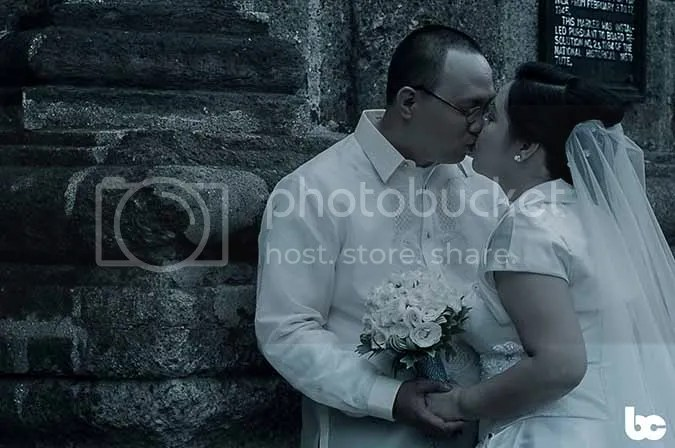 photo wedding_darwinweng_27_zpsdde8ab5d.jpg