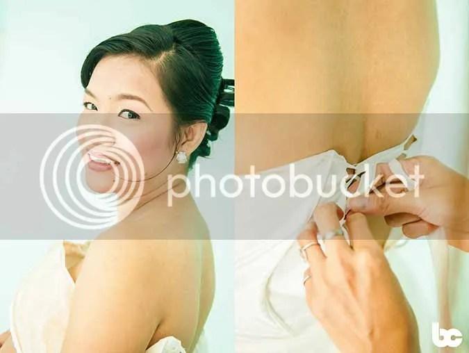 photo wedding_jerwinjoan_05_zpscb1ef265.jpg