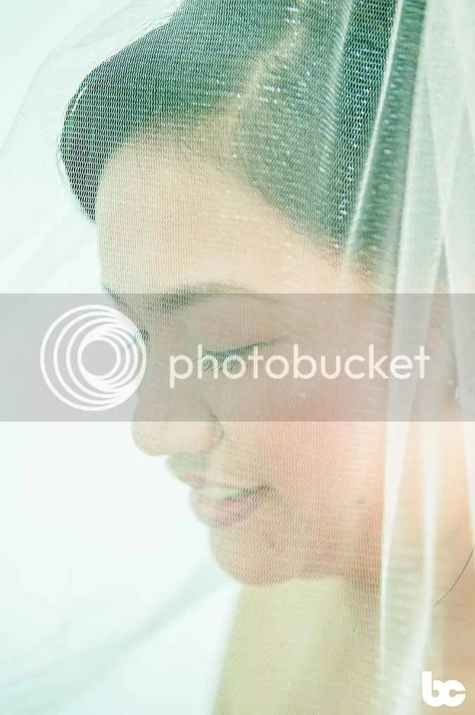photo wedding_jerwinjoan_07_zps1f1872f6.jpg