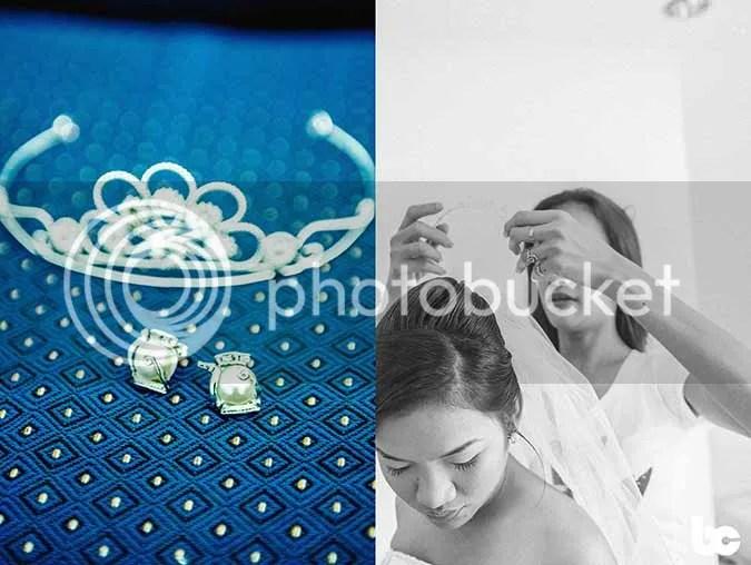 photo wedding_jerwinjoan_08_zps431e4b0f.jpg