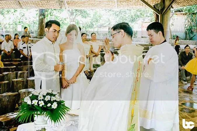 photo wedding_jerwinjoan_17_zps367c617a.jpg