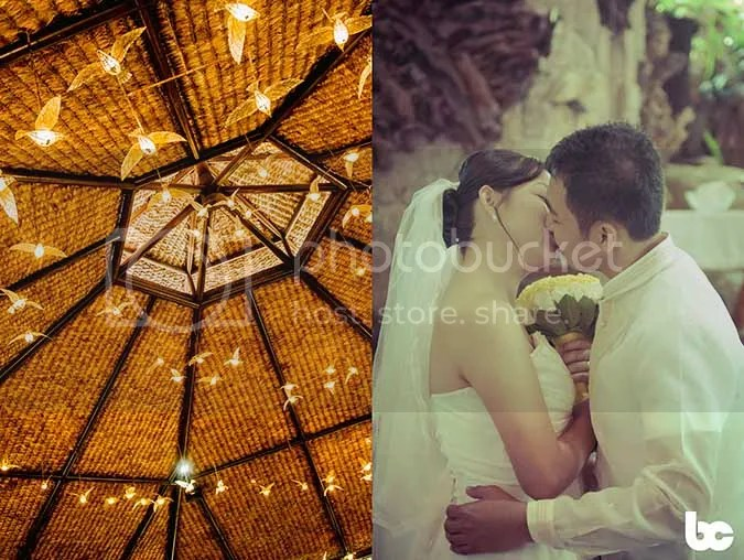 photo wedding_jerwinjoan_19_zpsc00ce4c9.jpg