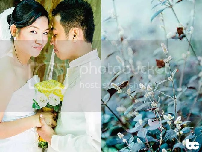 photo wedding_jerwinjoan_24_zps77ee13dd.jpg