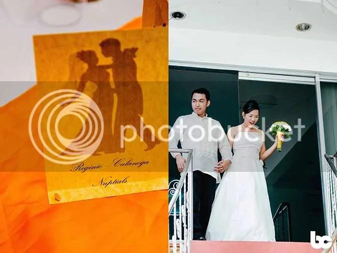 photo wedding_jerwinjoan_25_zpsc8da9908.jpg