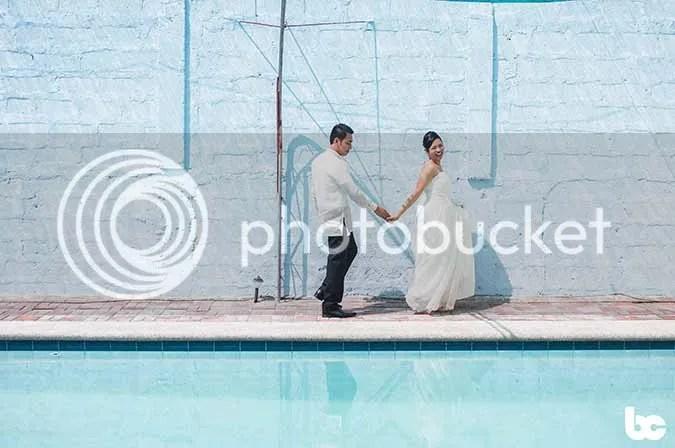 photo wedding_jerwinjoan_35_zpsbc9535b6.jpg