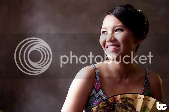 photo 012_zpsavs3o6ea.jpg