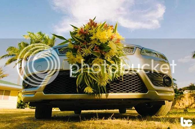 photo wedding_warrengay_02_zps47e96266.jpg