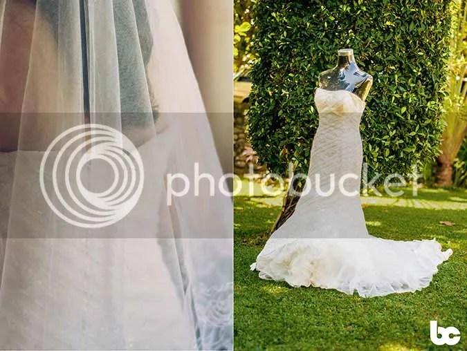 photo wedding_warrengay_11_zps1355f1fe.jpg
