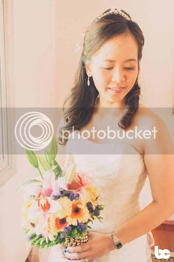 photo wedding_warrengay_19_zpsc7458481.jpg