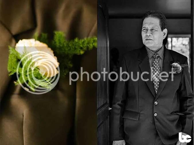 photo wedding_warrengay_22_zps6c6514fb.jpg