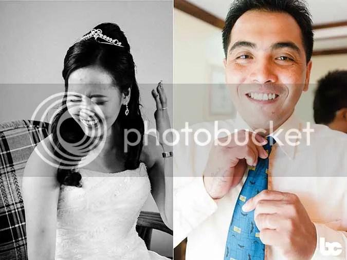 photo wedding_warrengay_23_zps76c7f8ff.jpg