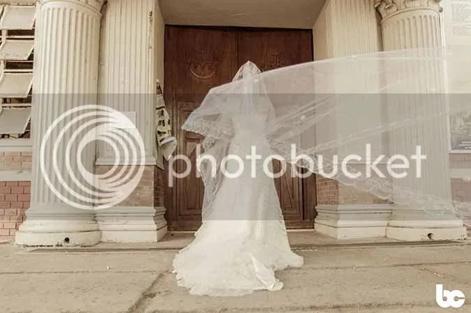 photo wedding_warrengay_30_zps3a20df72.jpg