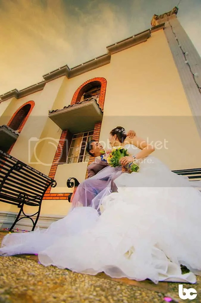 photo wedding_warrengay_36_zpsaf7fad75.jpg