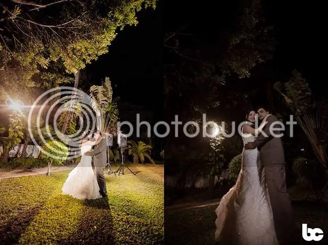 photo wedding_warrengay_39_zps3d0c8361.jpg