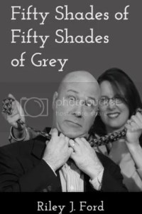 Fifty Shades of Fifty Shades of Grey photo 19065715_zpsb156c0d4.jpg
