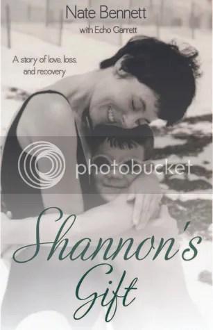 Shannon's Gift photo 22378016_zpse53cb3df.jpg