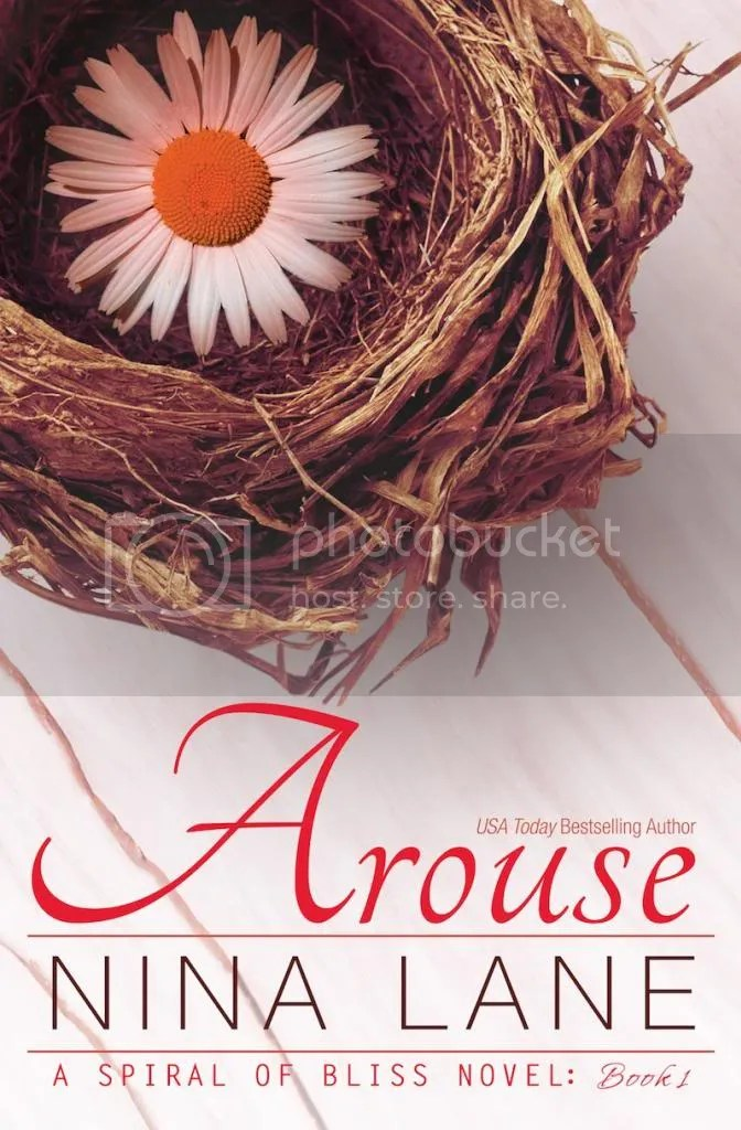 Arouse photo Arouse-cover-NinaLane_zpsff3cdc13.jpg