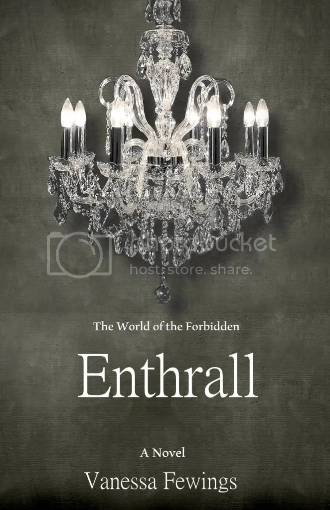 photo Enthrall-LITERATIAUTHORSERVICES2_zpsacf82d8f.jpg