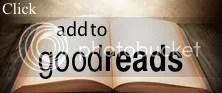 Click Goodreads photo GoodreadsClick_zps920a555c.jpg