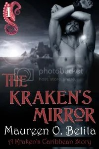 The Kraken's Mirror photo Krakens-Mirror-1667x2500-200x300_zps201773e2.jpg