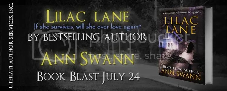 Lilac Lane Banner photo LilacLane_zps81f3bceb.jpg