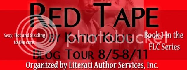 Red Tape photo RedTape_zps5ec24539.jpg