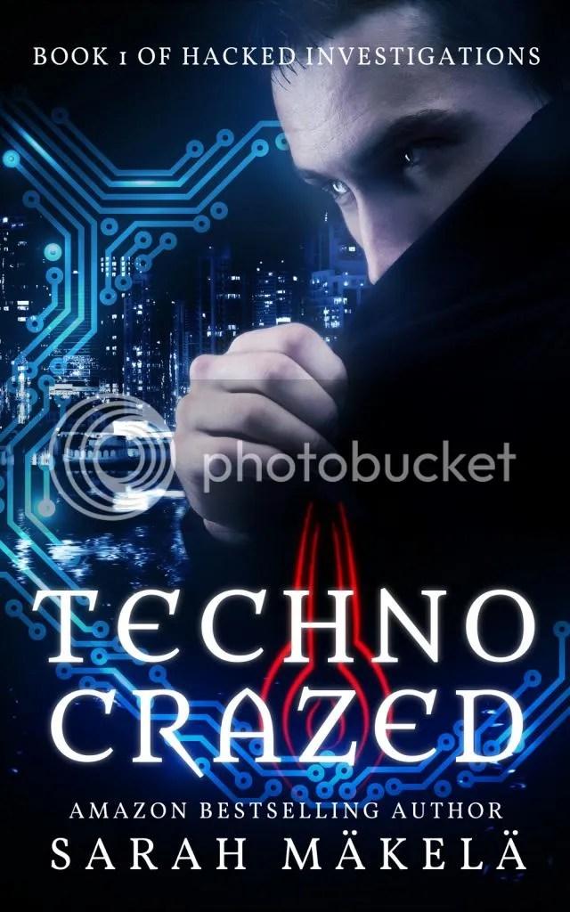 Techno Crazed Cover photo SarahMakela_TechnoCrazed_zps031411c4.jpg