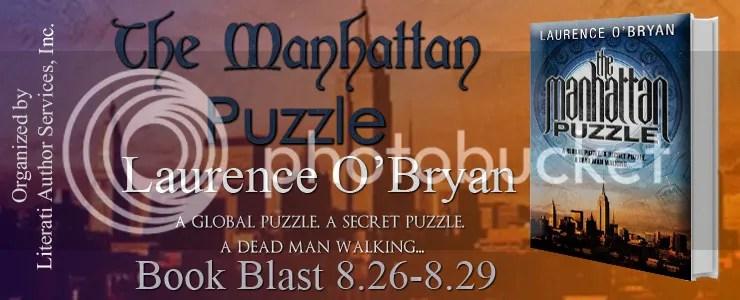 The Manhatten Puzzle photo TheManhattenPuzzle_zps0b166063.jpg