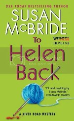To Helen Back by Susan McBride photo ToHelenBackCover_zpse77ccde4.jpg
