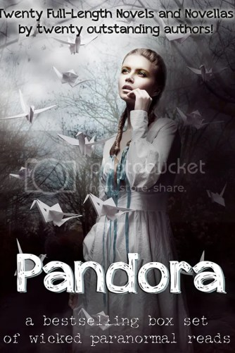 Pandora photo boxsetsmallimage_zps0aadf9e4.jpg