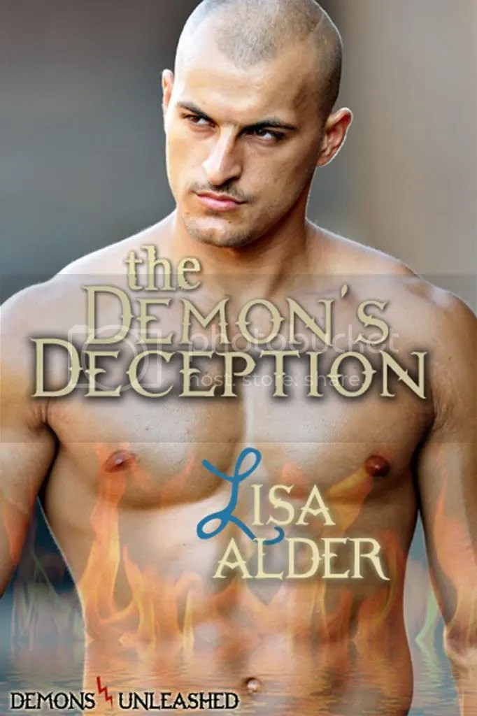 The Demon's Deception photo ebook-cover-deception-200x1200_zpsb32d2d52.jpg