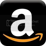 Amazon Black Button Logo photo images-1_zps246a6b7d.jpeg