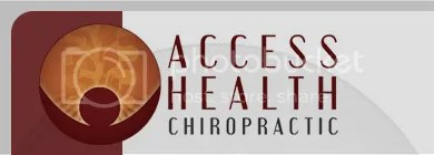 ocean view health jax beach chiropractic
