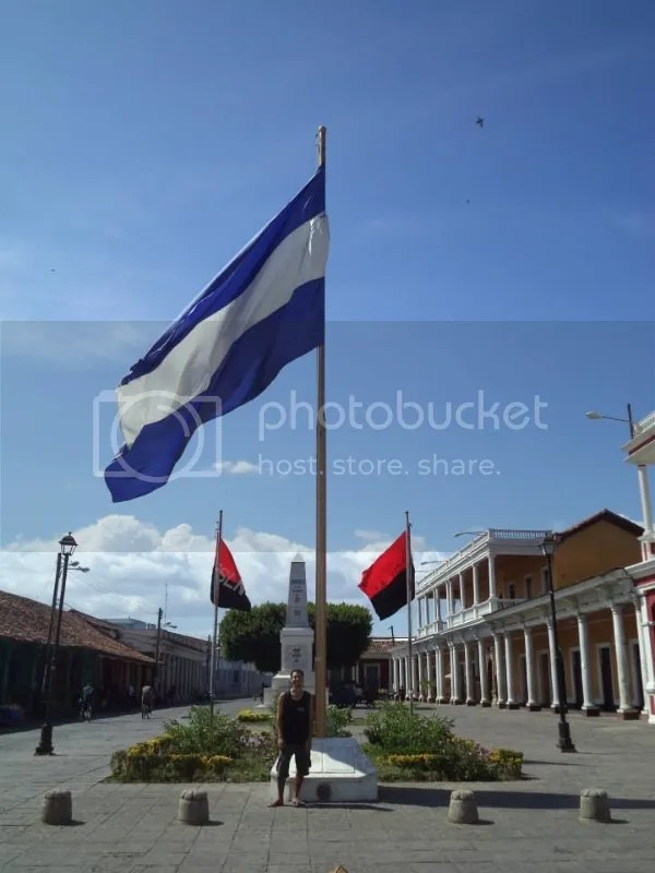 photo bandera_zps6cd6ee18.jpg