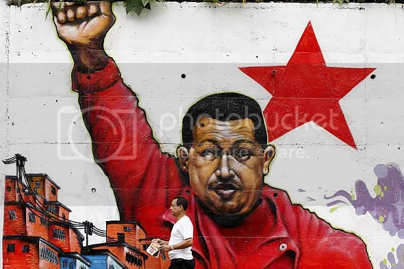 photo graffiti_chavez_2_zps0b0d4b7c.jpg