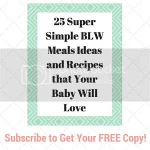 photo Subscribe to get your FREE Copy_zpsbzmlis53.png