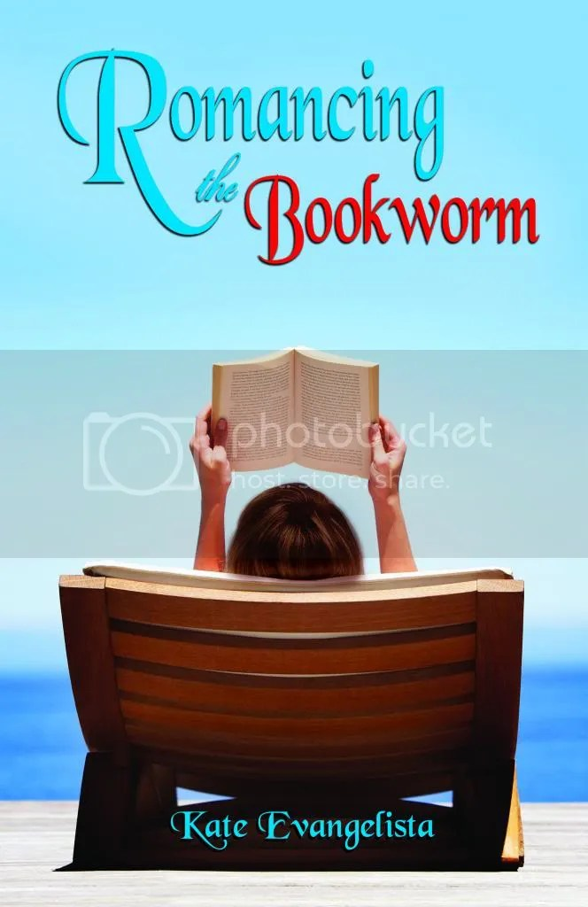 photo RomancingBookworm_Cover_zpscc5bf722.jpg