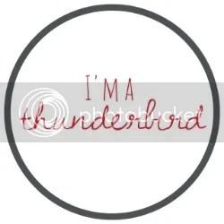 #tbirdnation