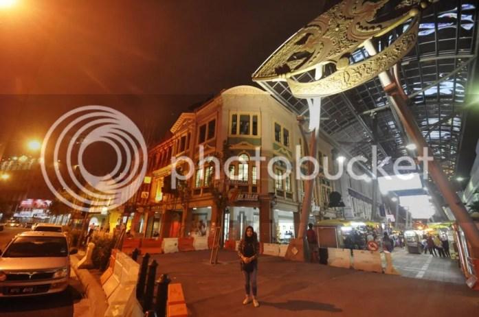 Pasar Seni photo o5_zpsbca90d39.jpg