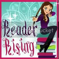 Reader Rising