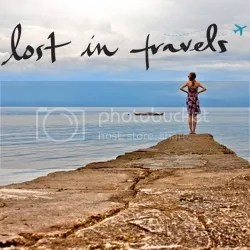 Lost in Travels