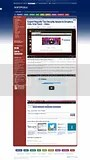 drop box vulnerability photo ExpertReportsTwoSecurityIssuestoDropboxOnlyOneFixedndashVideo_zpsaa5d1392.png