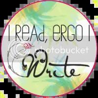 I Read, Ergo I Write