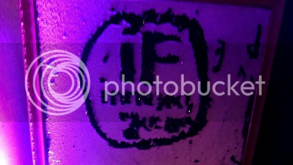 photo IMG_20150327_214217994_zpspvsffick.jpg