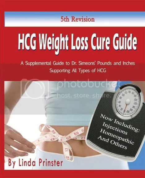 hcg weight loss houston