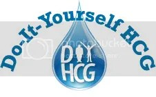 hcg weight loss virus