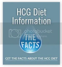 hcg weight loss jacksonville