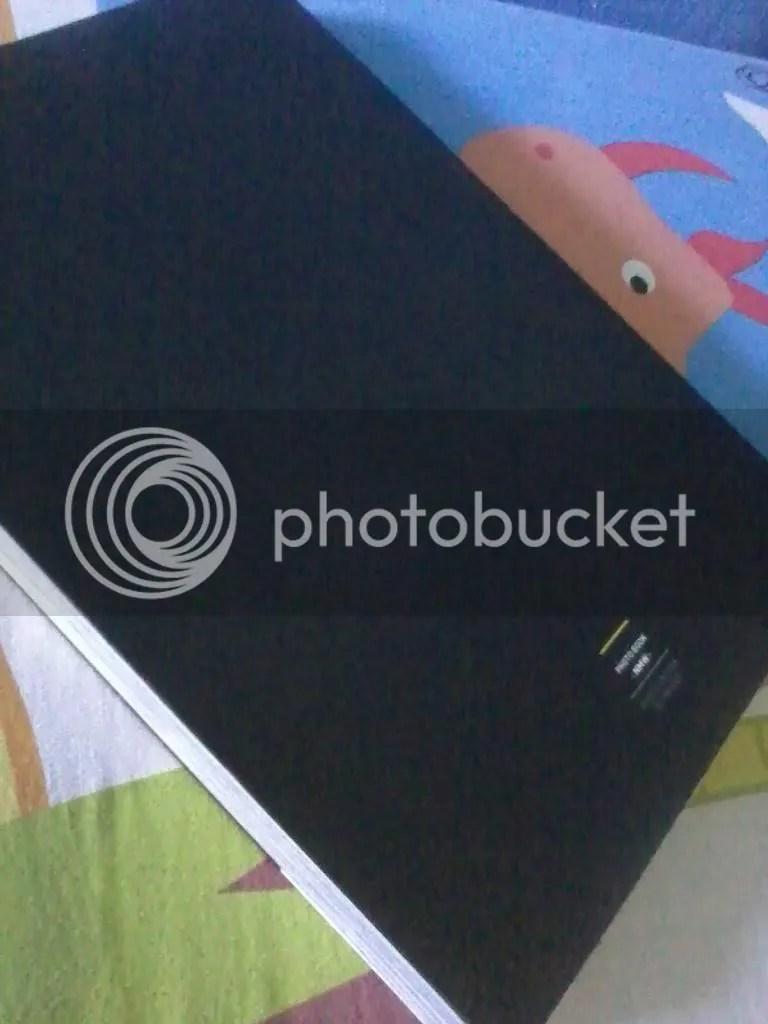 photo 2014-04-19094518_zpsc22be27b.jpg
